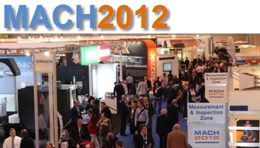 Mach2012_7